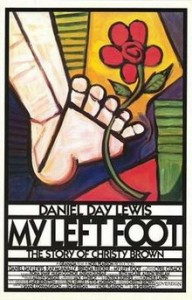 220px-My_Left_Foot
