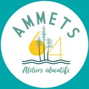 AMMETS_-_plaquettes_Ateliers_Santé_pdf__page_1_sur_2_