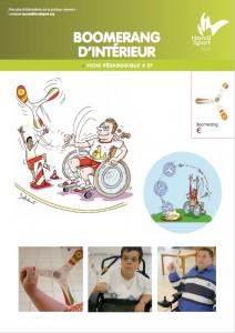 Boomerang_pdf__page_1_sur_2_