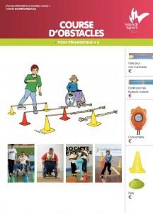 Course-obstacles_pdf__page_1_sur_2_