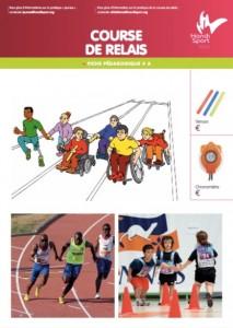 Course-relais_pdf__page_1_sur_2_