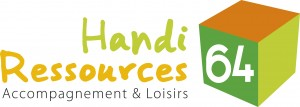 HANDIRESSOURCES64_LOGO_RVB