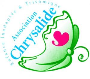 Logo-chrysalide