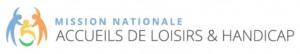 Mission_Nationale_Accueils_de_loisirs_et_Handicap_–_Pour_l_accès_des_enfants_en_situation_de_handicap_aux_accueils_de_loisirs