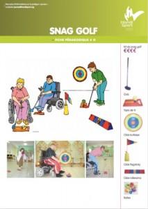 Snag-golf-2_pdf__page_1_sur_2_