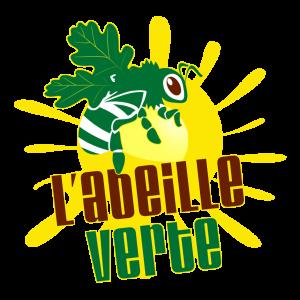 cropped-Abeille-Verte-Logo-fond-trans-HD-e1538062809581-3