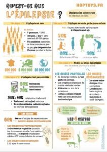 infographie-epilepsie2_pdf__1_page_