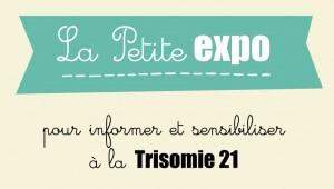kit_expo-trisomie21_web_pdf__page_1_sur_18_