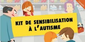 kit_sensibilisation_autisme