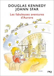 les_fabuleuses_ventures_d_aurore_tome_1
