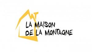 logo-maison-montagne