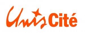logo_uniscite