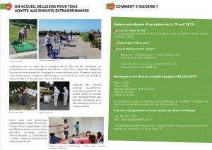plaquette_info_2019__ALSH_les_fraisiers_pdf